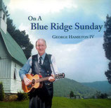 George Hamilton IV - On A Blue Ridge Sunday