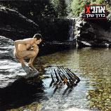 ETHNIX - In Your Way