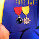 Russ Taff - Medals