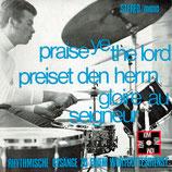 Overbacher Jugendchor - Preiset den Herrn