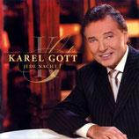 Karel Gott - Jede Nacht