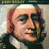 Siegfried Fietz - John Wesley