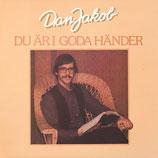 Dan-Jakob Peterson - Du är i guda händer