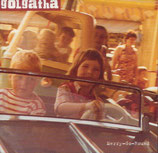 Golgatha - Merry-Go-Round