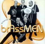 BrassMen - Villeray & Bach