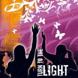 ICF Karlsruhe - Turn To The Light
