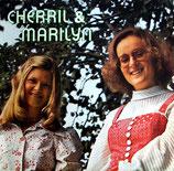 Cherril & Marilyn - Cherril & Marilyn