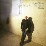 Helmut Jost - Gospel-Messe : Come Into His Presence