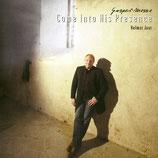 Helmut Jost - Gospel-Messe : Come Into His Presence