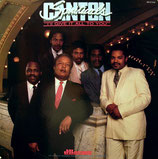 Canton Spirituals - I'll Give It All To You