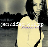 Jennifer Knapp - Kansas