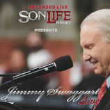 Jimmy Swaggart - Live