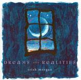 Trish Morgan - Dreams And Realities