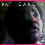 Pat Garcia