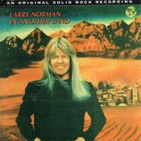 Larry Norman - In Another Land (An Original Solid Rock Recording)