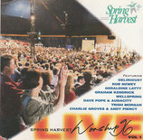 Spring Harvest - Live Worship 1996 Vol.1