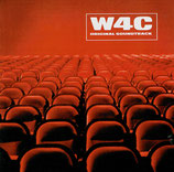 W4C - Original Soundtrack