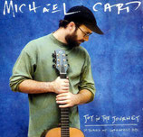 Michael Card - Joy In The Journey