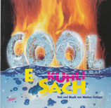 Adonia - Cool ; E kuhli Sach