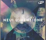 ICF Bern - Neui Dimensione