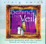 Craig Smith - Behind The Veil