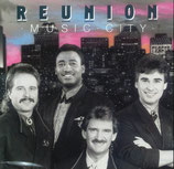 Reunion - Music City-