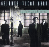 Gaither Vocal Band - A Few Good Man-