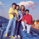 Oak Ridge Boys - American Dreams