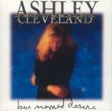 Ashley Cleveland - Bus Named Desire