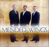 Mended Wings - Beginnings -