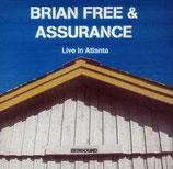 Assurance - Live in Atlanta