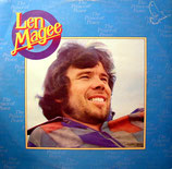 Len Magee - The Prince of Peace