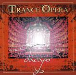 TRANCE OPERA - Dacapo