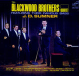 Blackwoods - feat. famous Bass J.D.Sumner