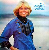 Evie - Evie again