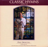 Phil Driscoll - Classic Hymns 1
