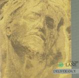 Tom Lane - Deliverance