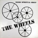 The Wheels - Negro Spiritual Group