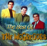 McGregors - The Best of The McGregors -