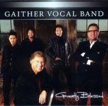 Gaither Vocal Band - Greatly Blessed
