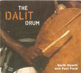 Garth Hewitt & Paul Field - The Dalit Drum