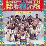 Ladysmith Black Mambazo - Isicathamiya