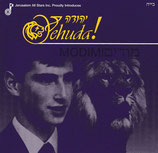 Yehuda - Modim!