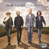 Oak Ridge Boys - It's Only Natural