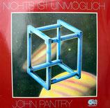 John Pantry - Nichts ist unmöglich