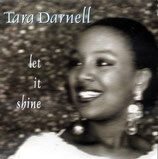 Tara Darnell - Let It Shine