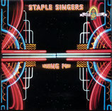 Staple Singers - Turning Point
