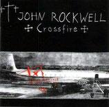 John Rockwell - Crossfire