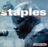 Pops Staples - Father Father