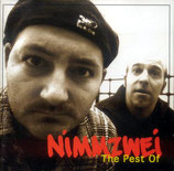 Nimmzwei - The Pest of